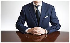 行政書士に永住ビザの取得を依頼するメリット