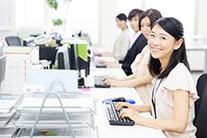 日本の会社で働く方へ